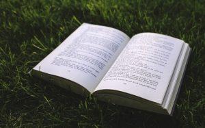 Самостоятельное изучение английского: миф или реальность?