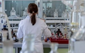 Григорий Трубников: «Лаборатории получат средства в течение июля»