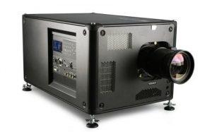 Аренда высокачественного мультимедийного оборудования от компании PlasmaOnLine