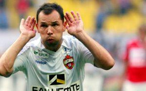 Игнашевич объявил о начале тренерской карьеры