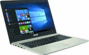 Настроенные на работу ноутбуки для оптовых и розничных покупателей