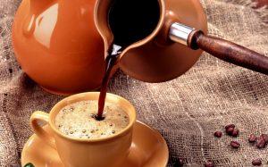 Какую пользу и какой вред может принести кофе