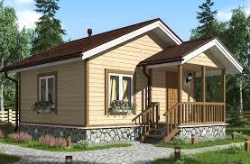 """Компания """"Современная усадьба"""" — возможность построить дачный дом дом вашей мечты на usadba.in.ua"""