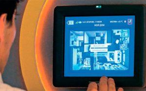 В «МегаФоне» прокомментировали предложение повысить требования к сим-картам