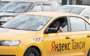 Компания из России намерена освоить рынок на Ближнем Востоке