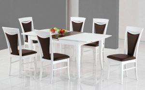 Какими должны быть кухонные стулья?