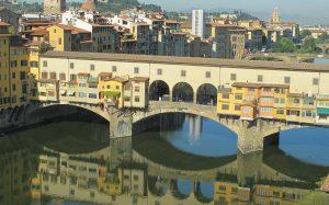 В отелях Италии появились номера для многоженцев