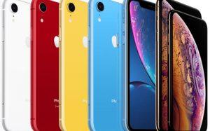Айфон. Почему растет спрос на разработчиков приложений для iPhone?