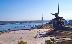 На выходные в Венгрию: дешево, быстро, весело и пьяно