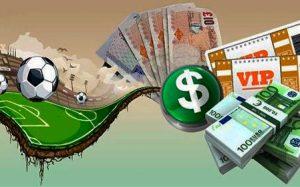 Сбербанк предлагает предпринимателям протестировать пакеты услуг