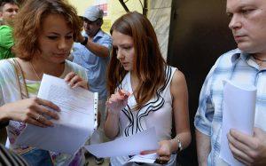 Ростуризм требует у «РоссТура» и его партнеров защитить интересы туристов