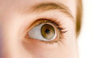 Когда следует проводить операцию по удалению катаракты: советы профессионалов