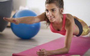 Что вам может подсказать психолог для помощи в процессе похудения?