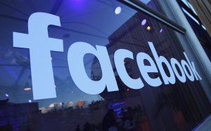 Создание бизнеса на Facebook
