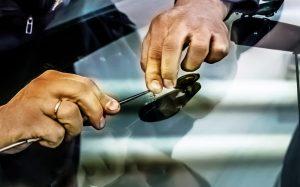Япония запретила китайским компаниям Huawei и ZTE участвовать в госзакупках