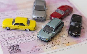 Как сэкономить на аренде авто в Барселоне