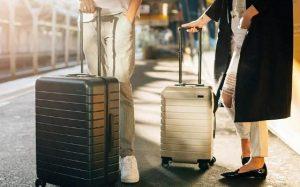 «Жемчужная Река» предлагает агентам перенести туры на более поздние даты