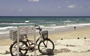 Израиль стал одним из самых дорогих туристических направлений в мире