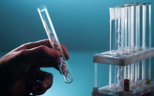 Проведение теста на ДНК и его особенности