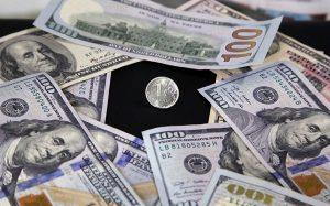 Банки возобновляют льготное автокредитование