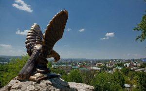 Расширение географии курортного сбора на Ставрополье отложат до 2020 года