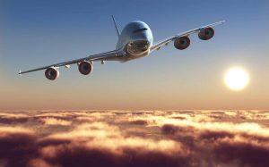 Авиакомпании начали утверждать чартерные программы на лето