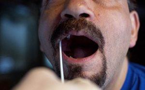ДНК-тесты набирают популярность у потребителей