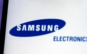 Смартфоны Samsung Galaxy S10 случайно показали по телевидению до анонса