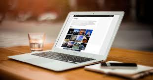 Необходимые параметры для нормальной работы ноутбука