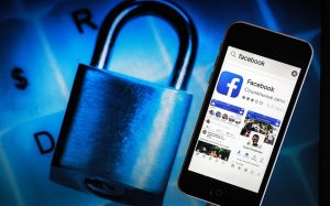 Цукерберг сообщил о планах Facebook по шифрованию сообщений во всех приложениях