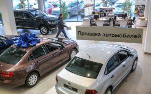 «Мир», Visa и Mastercard готовы ограничить тарифы для автосалонов