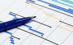 Государственные закупки: особенности и комплексное ведение специализированной компанией