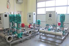 Прогрессивные энергосберегающие технологии от компании Opeks Energy