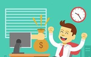 Каким образом можно получить кредит с плохой кредитной историей