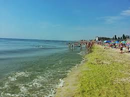 В Крым прибыла крупнейшая делегация индийских туроператоров