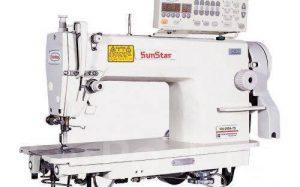 Оригинальное швейное оборудования оптом в интернет-магазине softorg.com.ua