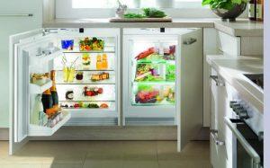 Руководство по покупке холодильника — что искать в холодильнике?