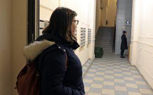 Госдума приняла закон о хостелах с отсрочкой
