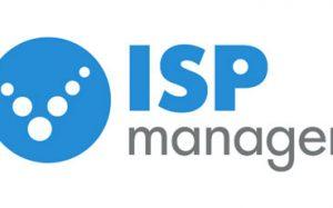 Лицензионный софт для управления сервером ISPSystem для жителей Украины