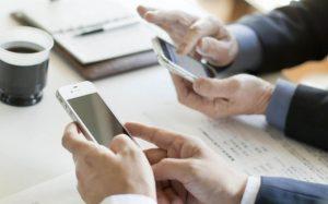 NetByNet принимает онлайн-платежи от юрлиц через «Яндекс.Кассу»