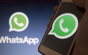 Эксперт Kaspersky Lab оценил уязвимость при звонках через WhatsАpp