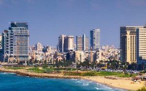 «Евровидение» ничего не дало организованному туризму в Израиль