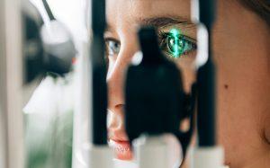Свежий взгляд: учёные обнаружили способ восстановления клеток сетчатки