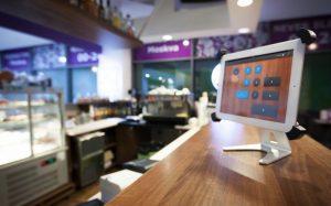 Автоматизация ресторанного бизнеса с программой Poster