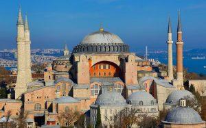 В Турции произошел очередной скачок цен