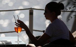 ФАС оценила идею использования животных в рекламе алкоголя