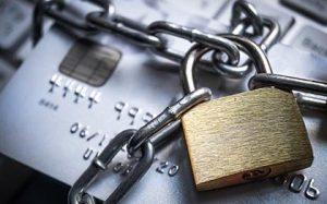 Британию заполонили нелегальные онлайн-аптеки