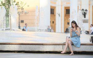 Конференция Admitad Expert пройдет 20 сентября в Москве