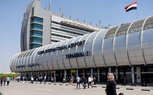 Bank of China открывает филиал в Греции