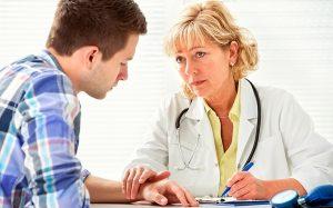 «КРХ-Медикал»: широкий спектр услуг по доступным ценам